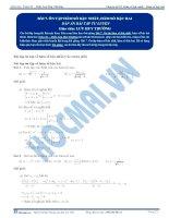 Tổng hợp tài liệu toán lớp 10 phần  (159)