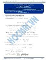Tổng hợp tài liệu toán lớp 10 phần  (123)