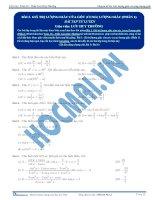 Tổng hợp tài liệu toán lớp 10 phần  (49)