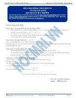 Tổng hợp tài liệu toán lớp 10 phần  (101)