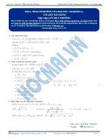 Tổng hợp tài liệu toán lớp 10 phần  (71)