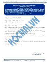 Tổng hợp tài liệu toán lớp 10 phần  (5)