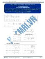 Tổng hợp tài liệu toán lớp 10 phần  (126)