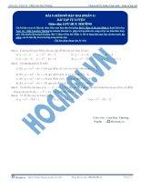 Tổng hợp tài liệu toán lớp 10 phần  (107)