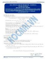 Tổng hợp tài liệu toán lớp 10 phần  (148)