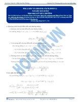 Tổng hợp tài liệu toán lớp 10 phần  (98)