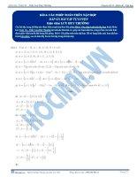 Tổng hợp tài liệu toán lớp 10 phần  (136)