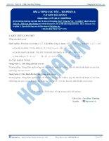 Tổng hợp tài liệu toán lớp 10 phần  (45)