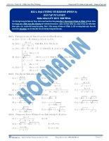 Tổng hợp tài liệu toán lớp 10 phần  (3)