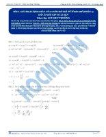 Tổng hợp tài liệu toán lớp 10 phần  (11)