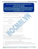 Tổng hợp tài liệu toán lớp 10 phần  (56)
