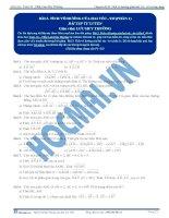 Tổng hợp tài liệu toán lớp 10 phần  (54)
