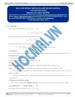 Tổng hợp tài liệu toán lớp 10 phần  (122)