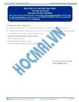 Tổng hợp tài liệu toán lớp 10 phần  (143)