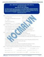 Tổng hợp tài liệu toán lớp 10 phần  (6)