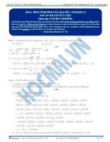 Tổng hợp tài liệu toán lớp 10 phần  (63)