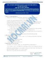 Tổng hợp tài liệu toán lớp 10 phần  (65)