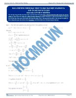 Tổng hợp tài liệu toán lớp 10 phần  (61)