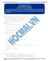 Tổng hợp tài liệu toán lớp 10 phần  (87)