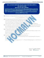 Tổng hợp tài liệu toán lớp 10 phần  (47)
