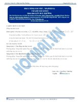 Tổng hợp tài liệu toán lớp 10 phần  (72)
