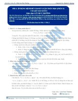 Tổng hợp tài liệu toán lớp 10 phần  (93)