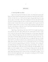LUẬN văn THẠC sĩ KINH tế   đào tạo và đào tạo lại đội NGŨ cán bộ QUẢN lý KINH tế tại TRUNG tâm đào tạo NGÂN HÀNG CÔNG THƯƠNG VIỆT NAM