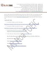 READING TEST 6 FINISH TOEIC MSHOATOEIC