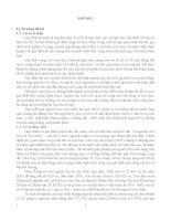 TÓM tắt LUẬN văn xung đột tâm lý giữa vợ và chồng trong gia đình trí thức trên địa bàn thành phố hà nội