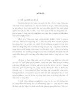 LUẬN văn THẠC sĩ LUẬT học   GIÁO dục PHÁP LUẬT CHO cán bộ, CÔNG CHỨC TRÊN địa bàn TỈNH BÌNH ĐỊNH   THỰC TRẠNG và GIẢI PHÁP