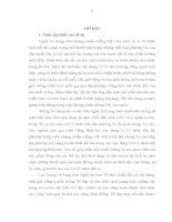 LUẬN văn THẠC sĩ  LỊCH sử ĐẢNG   ĐẢNG bộ TỈNH NGHỆ AN LÃNH đạo xây DỰNG lực LƯỢNG vũ TRANG TRONG CUỘC KHÁNG CHIẾN CHỐNG mỹ, cứu nước GIAI đoạn từ 1965 đến 1975