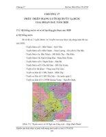 Luận văn phát triển mạng lưới xe buýt thành phố hồ chí minh giai đoạn sau năm 2020