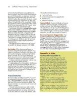 Marcroeconomic 11th edition michael parkin  pearson Part 3