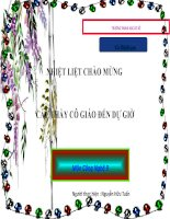 Bài giảng công nghệ 8 mạch điện trong nhà (1)