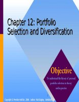 corporate finance chapter 21 leasing Corporate finance by ross, westerfield, jaffe, and kakani emphasizes the modern fundamentals of the theory of finance, while providing contemporary examples to make the theory come to life.