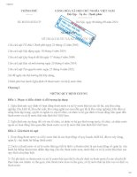 08 2014 nđ CP  hệ thống cấp nước