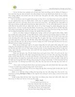 tóm tắt lý thuyết, bài tập vật lý 8