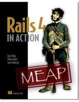 1617291099 {d1666b06} rails 4 in action (2nd ed ) bigg, katz   klabnik 2015 01 31