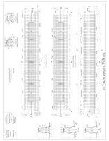 16 bo tri cot thep dam super t 33m model (17)