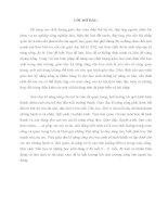 KỸ NĂNG lễ PHÉP CHO TRẺ KHI có KHÁCH đến NHÀ