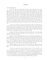 SKKN: Một số biện pháp giúp trẻ làm quen tác phẩm văn học cho trẻ  lớp ghép 3  4 5