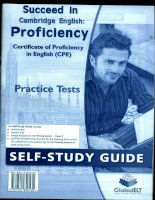 succeed in cambridge english answers