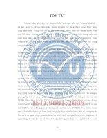 Pháp luật việt nam về hoạt động bảo lãnh ngân hàng (tt)