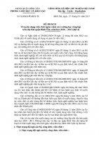 Giáo án tổng hợp   lịch sử 9   lê nam