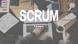Giới thiệu quy trình Scrum