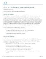 APIC EM playbook v2 1