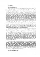 skkn thiết kế một số bài tập về thiết diện trong chương II  đường thẳ