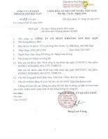 BKC BCTC HN 2016 signed