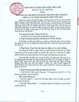 TIENLEN CORPORATION - Tập đoàn Thép Tiến Lên | Quan he co dong | Nghi quyet - Quyet dinh | Bien Ban va Nghi Quyet Dai hoi dong co dong thuong nien nam 2017 []