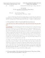 To trinh sua doi dieu le 2017 (Rev2)